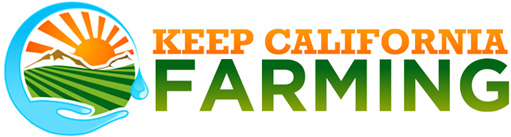 Keep California Farming