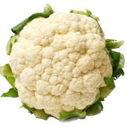 California Cauliflower Stats