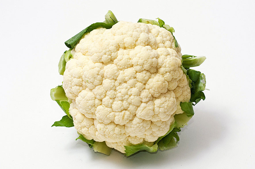 http://keepcaliforniafarming.org/wp-content/uploads/2013/10/Cauliflower.jpeg
