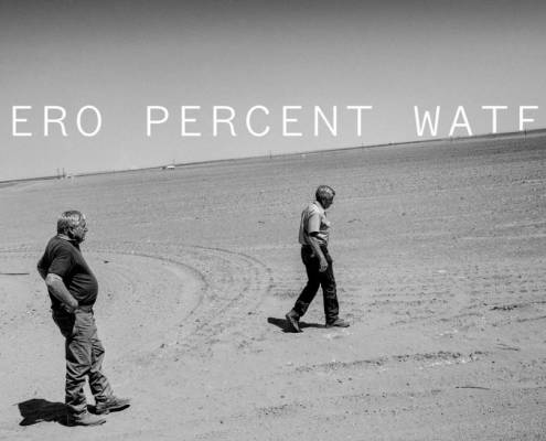 zero percent water ca