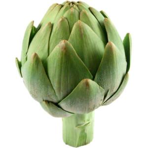 artichoke one