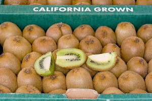CA Grown Kiwi_LATimes