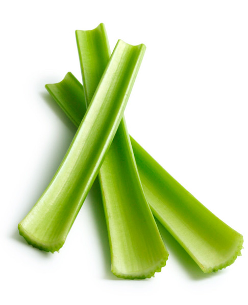 celerysticks