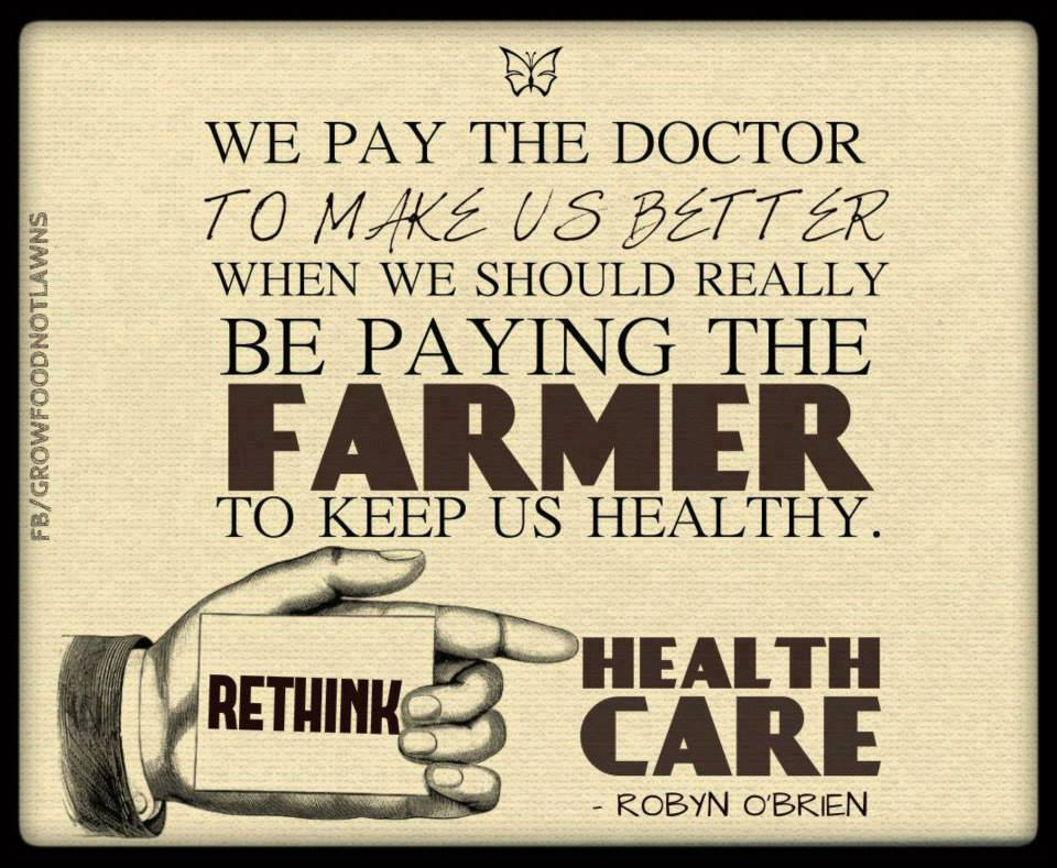 support california farmers