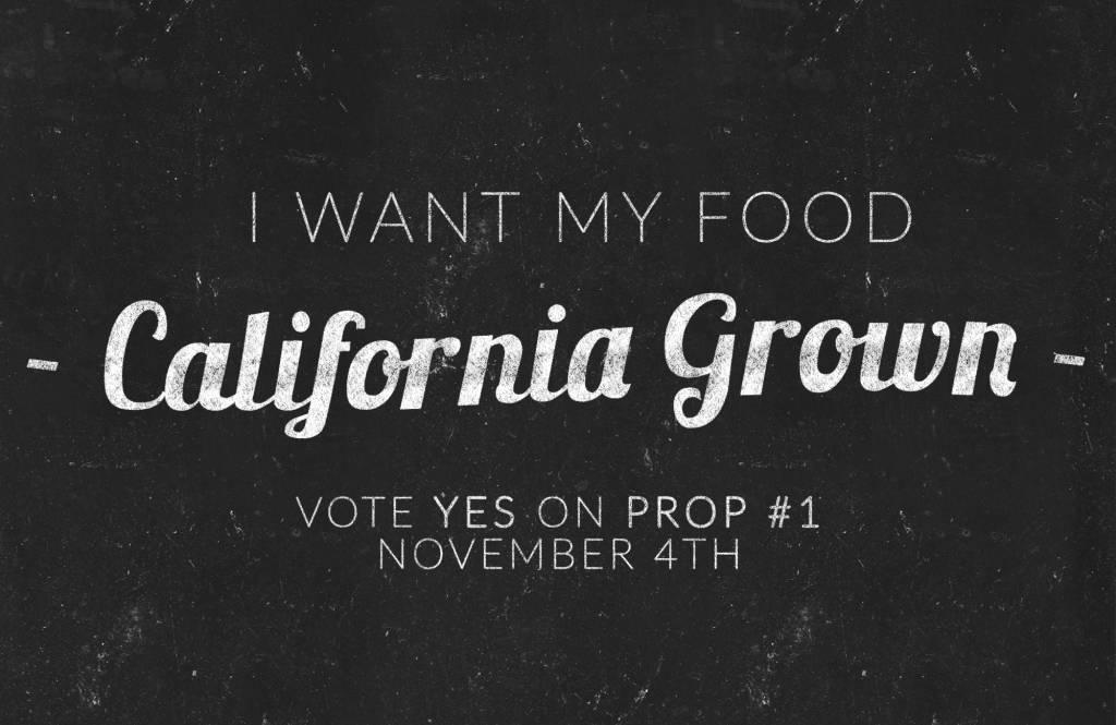 yes-prop1-ca-grown