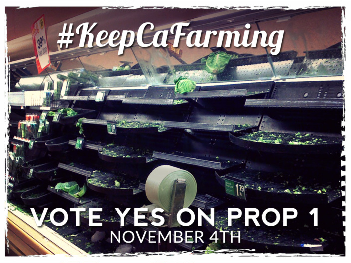 yes prop 1 keepCaFarming