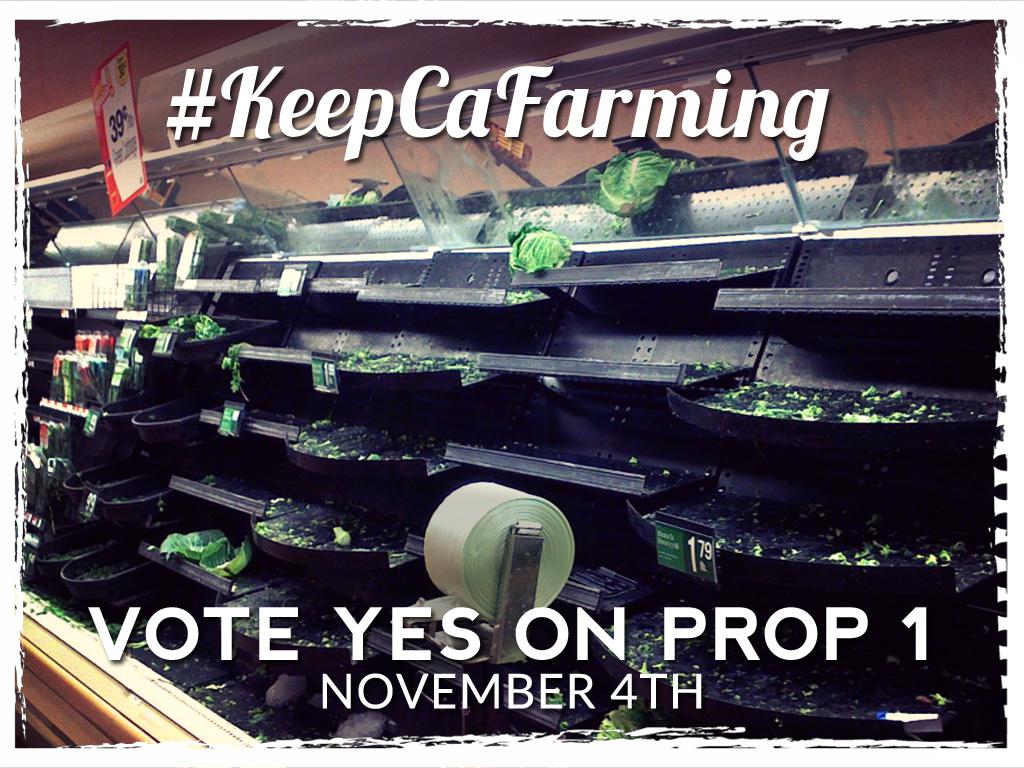 yes prop 1 keepCaFarming