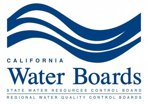 state water resources control board